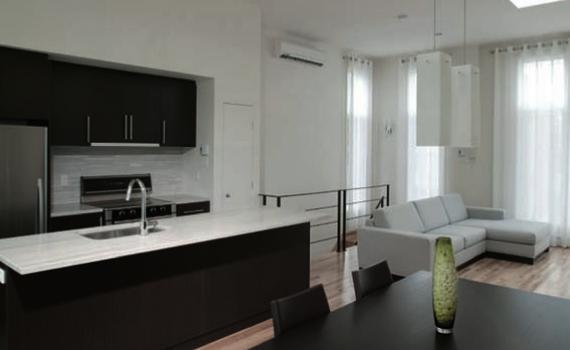 Nieuwbouw Keuken Badkamer : BOUWSERVICE KLEIJN NIEUWBOUW AANBOUW